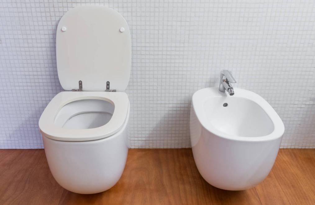 "img 5a5651adebf08 - 화장실 갈 때 '물티슈'는 필수템…""꼭 물티슈로 뒤처리 해야 되는 이유"""