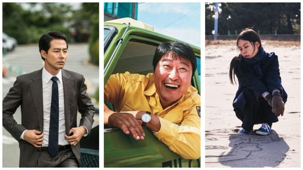 img 5a566f2378987 - 回顧2017必看的十部韓國電影!不只《我只是個計程車司機》