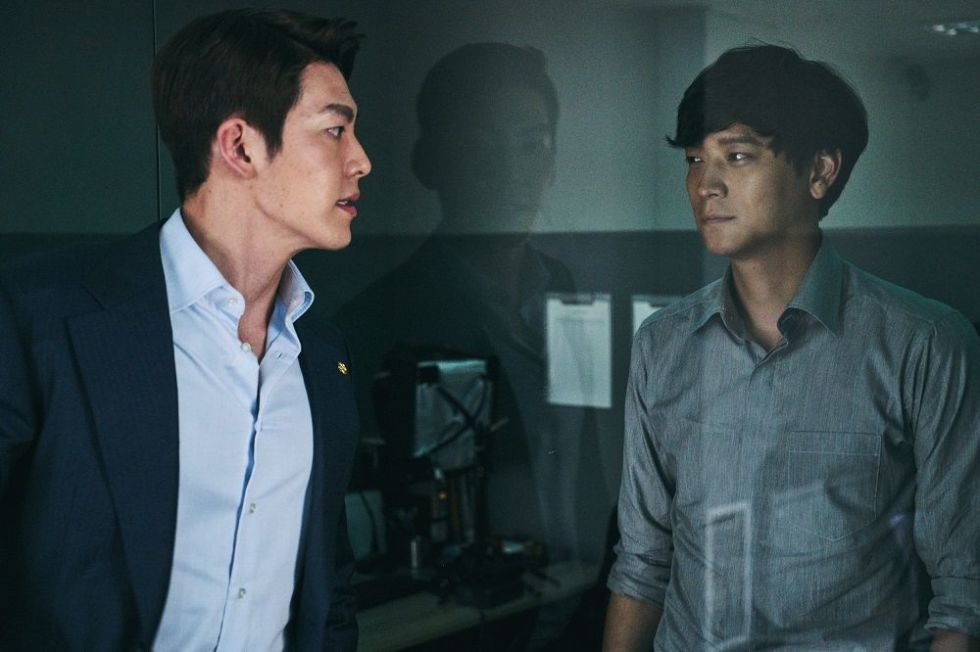 img 5a566ffc18051 - 回顧2017必看的十部韓國電影!不只《我只是個計程車司機》
