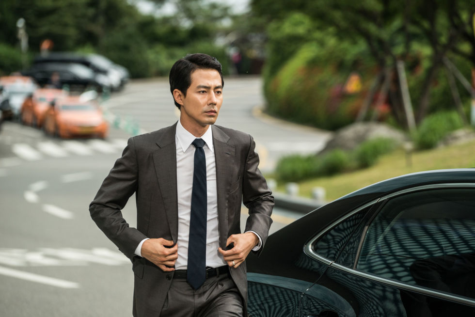 img 5a56701c7957e - 回顧2017必看的十部韓國電影!不只《我只是個計程車司機》