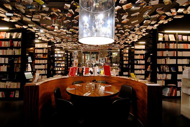 img 5a5680113d31c - 旅行時不喜歡上山下海? 12間必訪世界最大文青書店讓你流連忘返