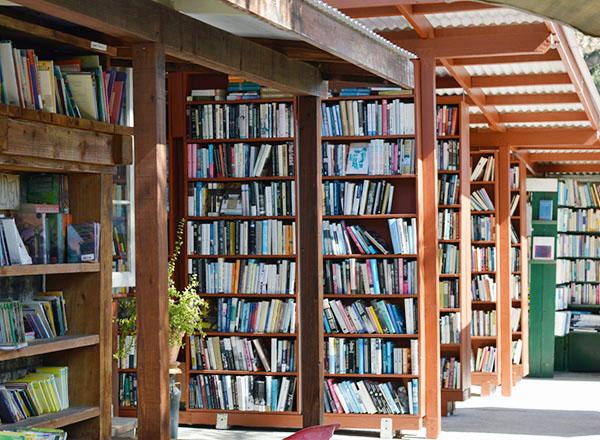 img 5a568837cb3da - 旅行時不喜歡上山下海? 12間必訪世界最大文青書店讓你流連忘返