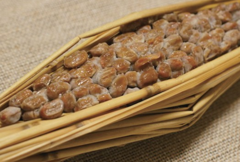 img 5a5707e8a339b - 人気の納豆はどれ?栄養満点スーパーフード