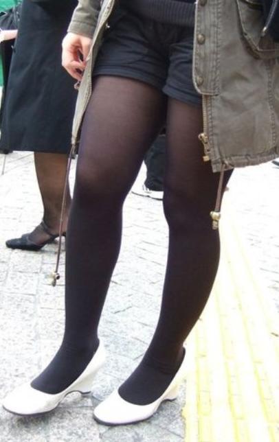 img 5a57088ee1853 - 細い足は女性の憧れ!でも意外と男ウケは良くない?