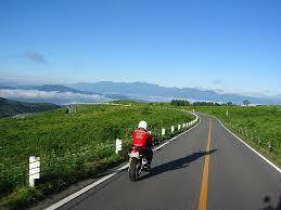 img 5a575b80125e7 - さあ出かけよう!関東でおすすめのドライブスポットを紹介