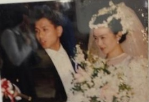 img 5a575ed73166e - 藤井フミヤの奥さんはどんな人?おしどり夫婦の秘密とは?