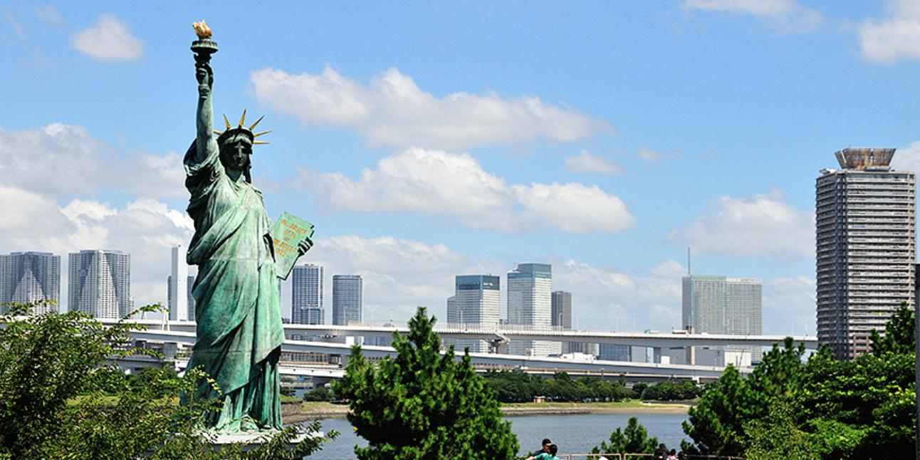 img 5a57607616811 - 記念日に最適な東京のおすすめデートスポット5選