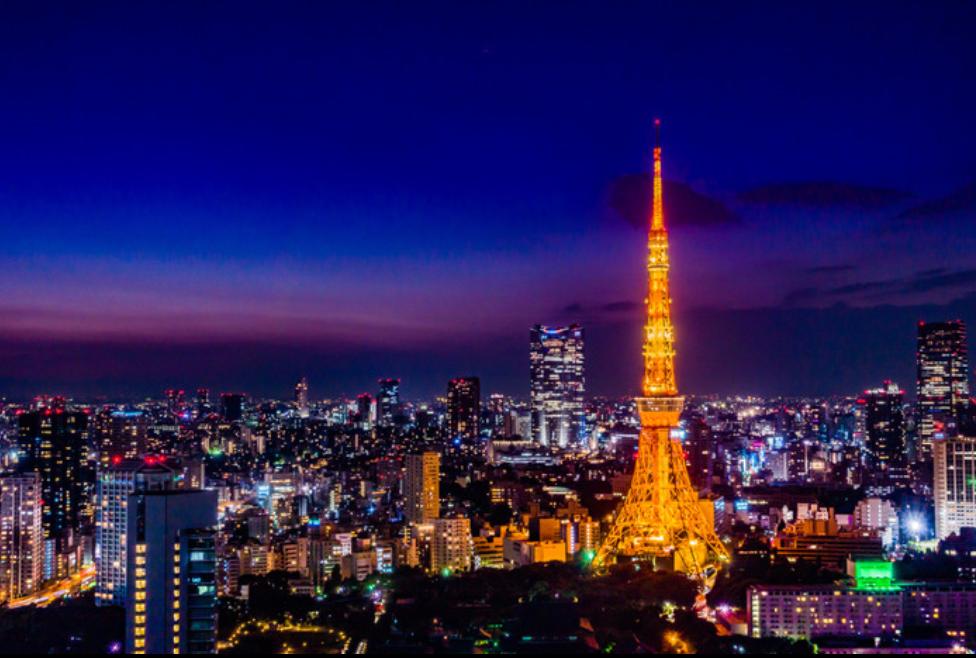 img 5a5760924c354 - 記念日に最適な東京のおすすめデートスポット5選