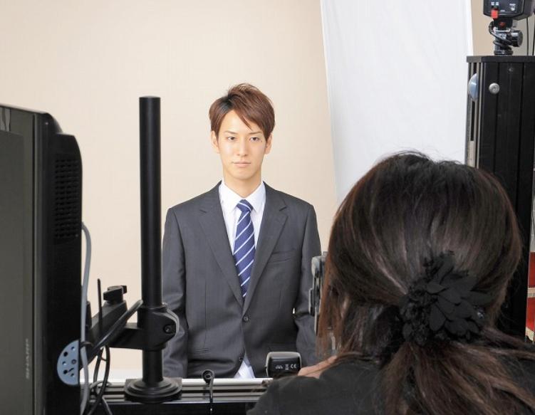 img 5a576e5f6836d - 証明写真の髪型どうしてる?就活にも役立つ好印象のポイントとは?