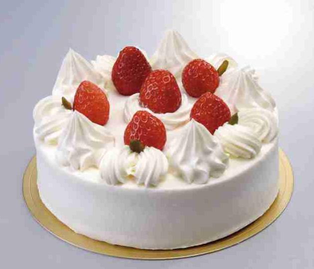 img 5a576f27867ea - 「おひとりさま」におすすめしたい誕生日の過ごし方4選!