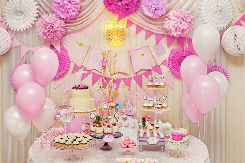 img 5a576f9a1b70b - 誕生日パーティーを盛り上げる部屋の飾り付けのコツ