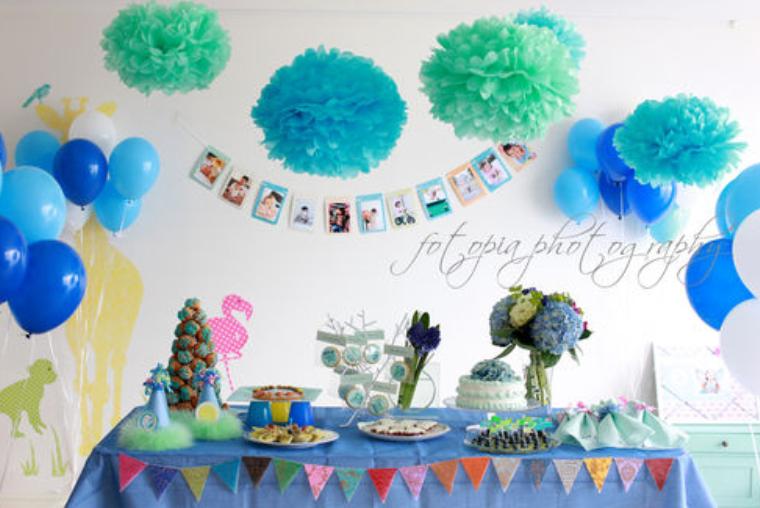 img 5a576fc548f9f - 誕生日パーティーを盛り上げる部屋の飾り付けのコツ