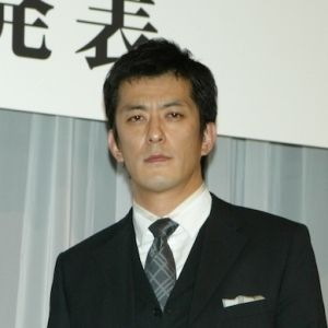 img 5a5826f3ea6fc - 浅野ゆう子が一般男性との結婚発表「人生を歩んでいこうと決めました」