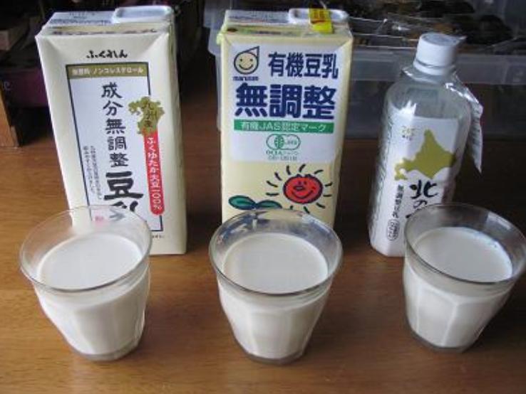 img 5a585dc2f148c - 豆乳ヨーグルトって何?驚きの効果とメリット