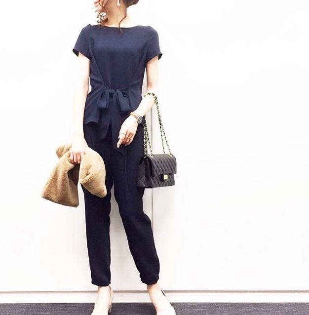 img 5a5860c605d55 - 「足が太い人のファッション」で気をつけたい女性服のポイント