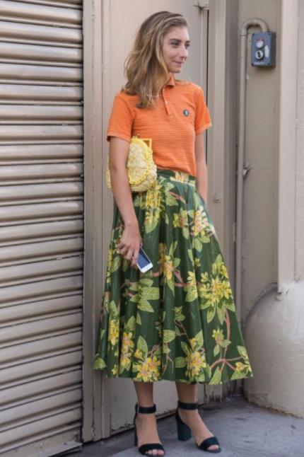 img 5a5861df81813 - 「足が太い人のファッション」で気をつけたい女性服のポイント