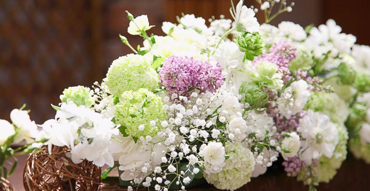 img 5a5871d9c6e52 - 未経験者でも超簡単に作れる!バラなどの押し花の作り方5選!