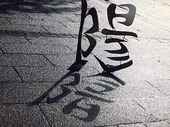 img 5a5995527fa34 - 日本反轉字被台灣業者「抄好抄滿」未經授權盜用被批:丟臉