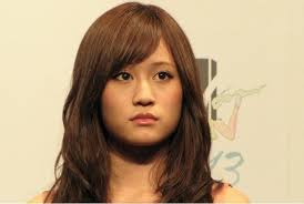 img 5a59c16c98984 - 前田敦子お姫様抱っこ事件以来、佐藤健との間に進展が?