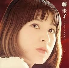 img 5a5a1894b1690 - 宇多田ヒカルの母親として知られる藤圭子の波乱の人生