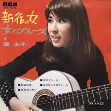 img 5a5a18c2f2193 - 宇多田ヒカルの母親として知られる藤圭子の波乱の人生