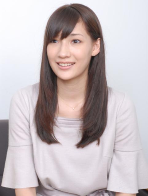 img 5a5af49576f85 - 【優香】マイコと結婚した妻夫木聡と噂になった恋人5選【柴咲コウ】