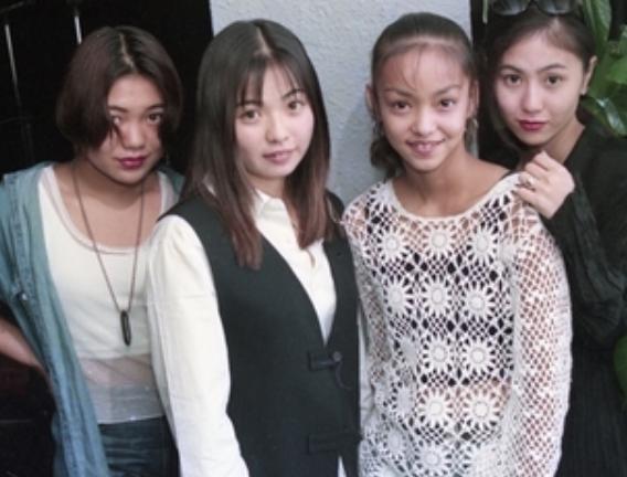 img 5a5af56c90eee - 【引退間近】安室奈美恵の目は整形?デビューしてからの画像まとめ