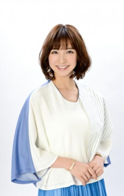 img 5a5afa82d3c15 - 豊胸に整形、枕営業?元AKB48篠田麻里子さんの疑惑5選