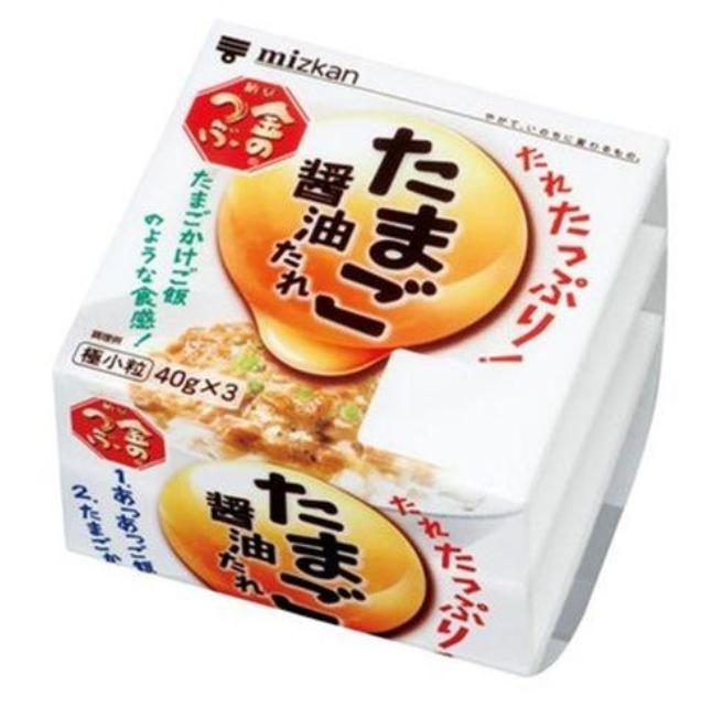 img 5a5b07d2cd5d0 - 【2017年最新版】美味しい納豆ランキングトップ5【健康に良い】