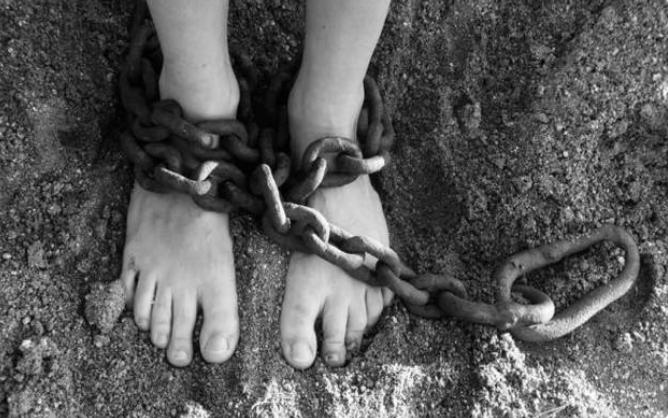 img 5a5dc91fd46f4 - 両親が2歳~29歳までの13人の実の子を監禁する事件が恐ろしい・・・。