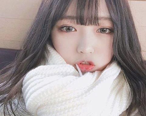 img 5a5f1b49b4a7d - 【画像あり】 韓国アイドル風!オルチャンヘア・メイクまとめ集
