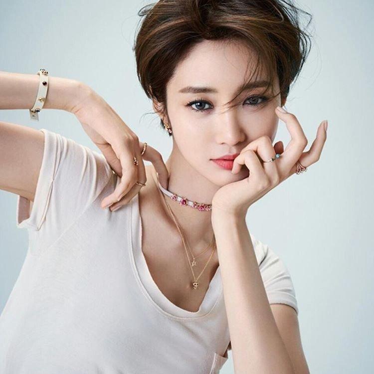 img 5a5f1e8786132 - 【画像あり】 韓国アイドル風!オルチャンヘア・メイクまとめ集
