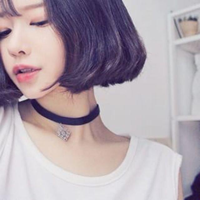 img 5a5f1f0b1ce9d - 【画像あり】 韓国アイドル風!オルチャンヘア・メイクまとめ集