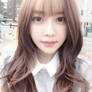 img 5a5f1f41df65d - 【画像あり】 韓国アイドル風!オルチャンヘア・メイクまとめ集