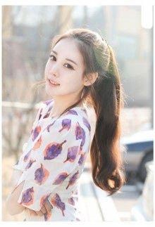 img 5a5f1feba79dc - 【画像あり】 韓国アイドル風!オルチャンヘア・メイクまとめ集