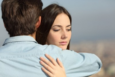 istock 65201411 small 400x266 - 不倫したくないのに好きになるのは全員既婚者!これってなぜ?