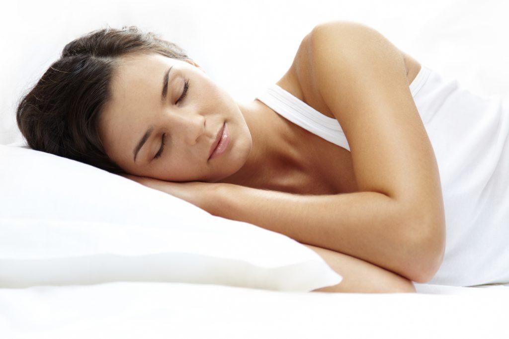 istock sleep 1024x682 - 7 consejos para evitar perder la memoria