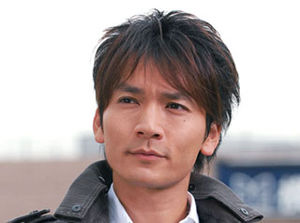 Image result for v6 長野博