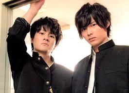 johnnys jr hintaro morimoto  - 人気急上昇のジャニーズJr.森本慎太郎に注目!