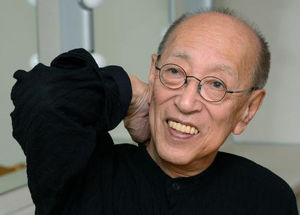 kazuya ninomiyas masterpiece by a famous director mig - 名だたる監督演出家が絶賛する二宮和也さんの演技力とは?