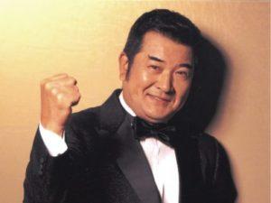 kobayashiakr e1469942427129 300x225 - 物議を醸したワンシーン…24時間テレビで小林旭の取った態度が最悪!