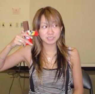 倖田來未 すっぴん風メイク에 대한 이미지 검색결과