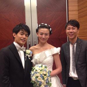 小塚崇彦 結婚에 대한 이미지 검색결과