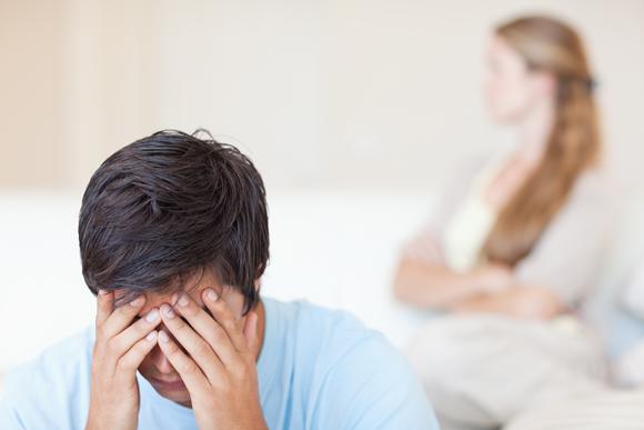 l3 - 결혼까지 생각한다면 반드시 이야기해봐야 하는 체크리스트 10