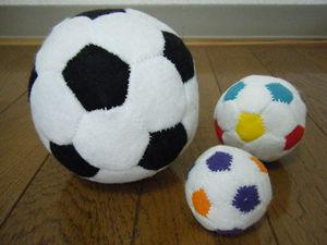小さいフェルト サッカー에 대한 이미지 검색결과