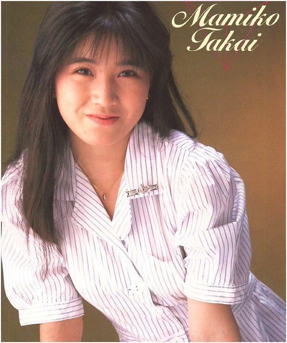 高井麻巳子,娘에 대한 이미지 검색결과
