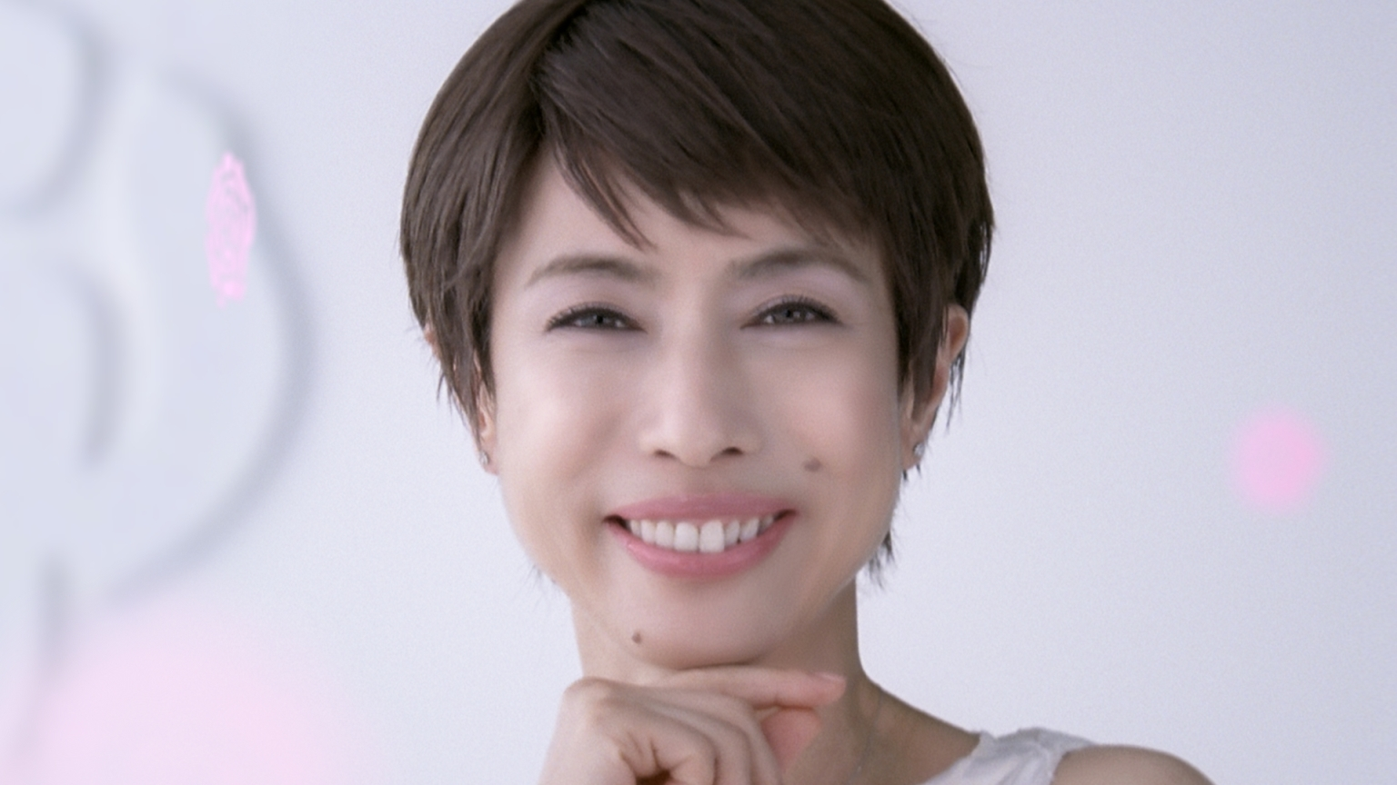 久本雅美 変顔에 대한 이미지 검색결과