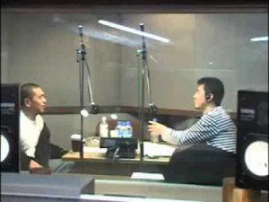 松本人志の放送室에 대한 이미지 검색결과