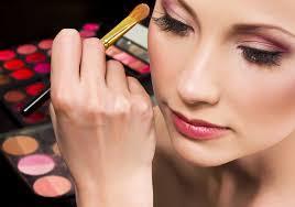 化粧 에 대한 이미지 검색결과