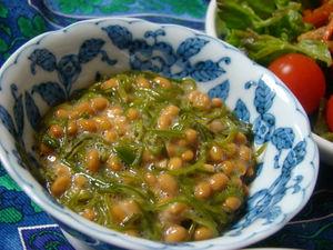 めかぶ 納豆에 대한 이미지 검색결과